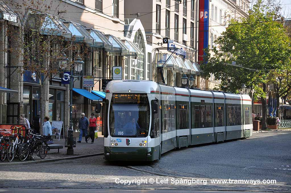 tramways strassenbahn in augsburg germany a photo collection photo 1 of 42. Black Bedroom Furniture Sets. Home Design Ideas