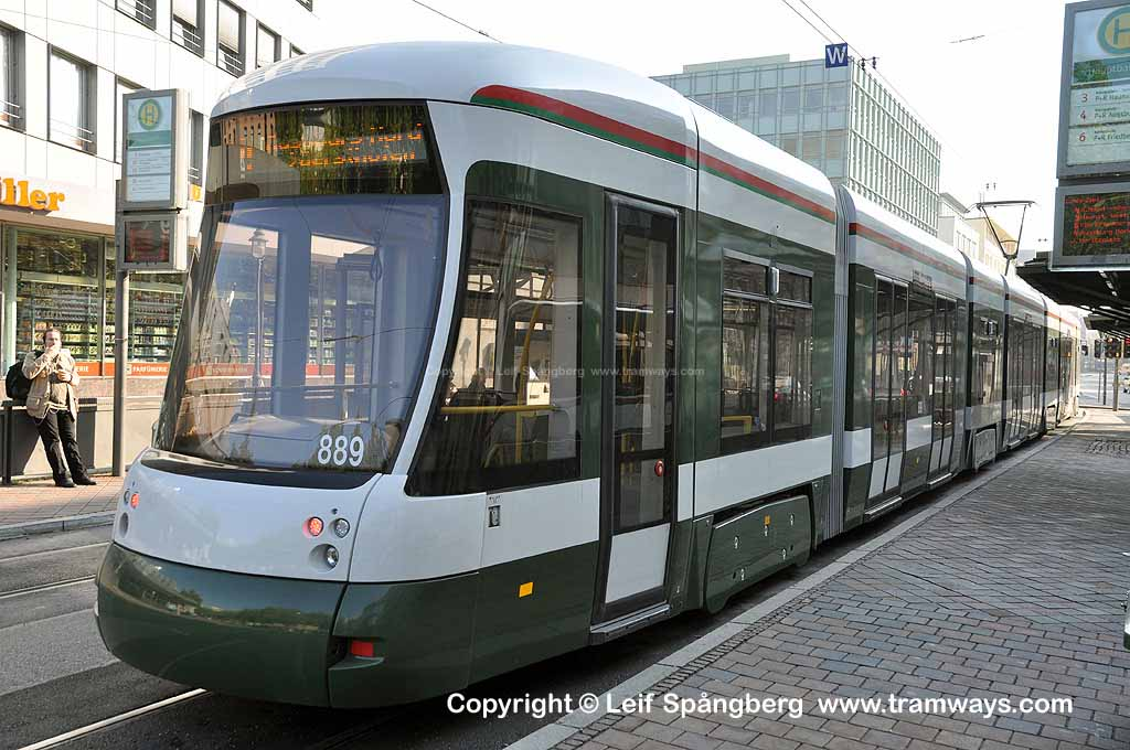 tramways strassenbahn in augsburg germany a photo collection photo 3 of 42. Black Bedroom Furniture Sets. Home Design Ideas