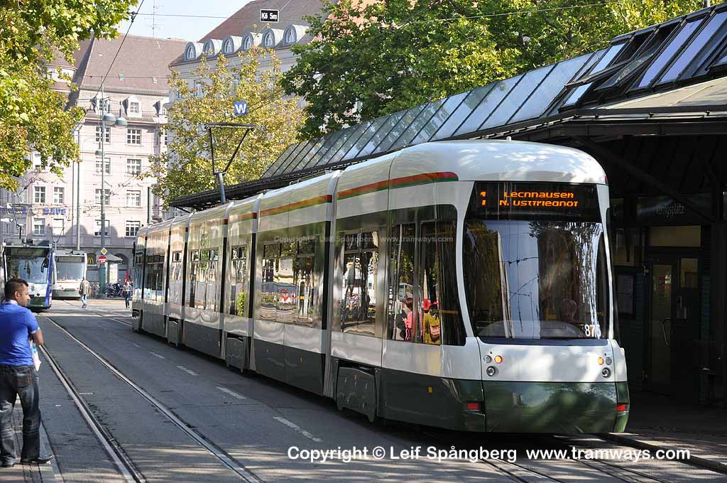 tramways strassenbahn in augsburg germany a photo collection photo 12 of 42. Black Bedroom Furniture Sets. Home Design Ideas