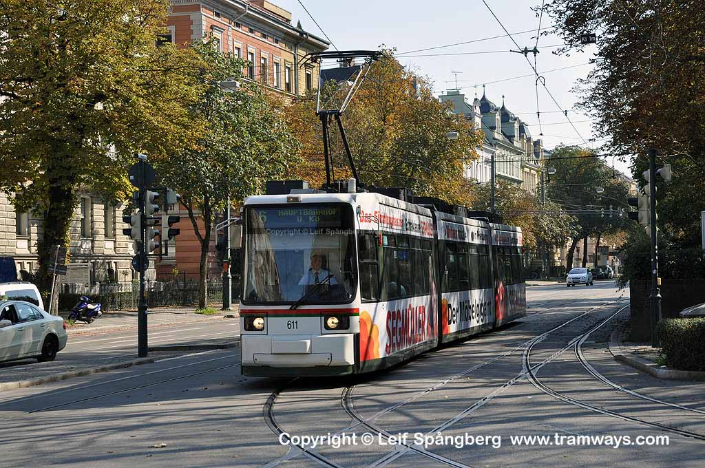 tramways strassenbahn in augsburg germany a photo collection photo 39 of 42. Black Bedroom Furniture Sets. Home Design Ideas