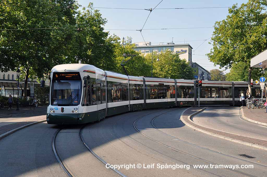 tramways strassenbahn in augsburg germany a photo collection photo 42 of 42. Black Bedroom Furniture Sets. Home Design Ideas