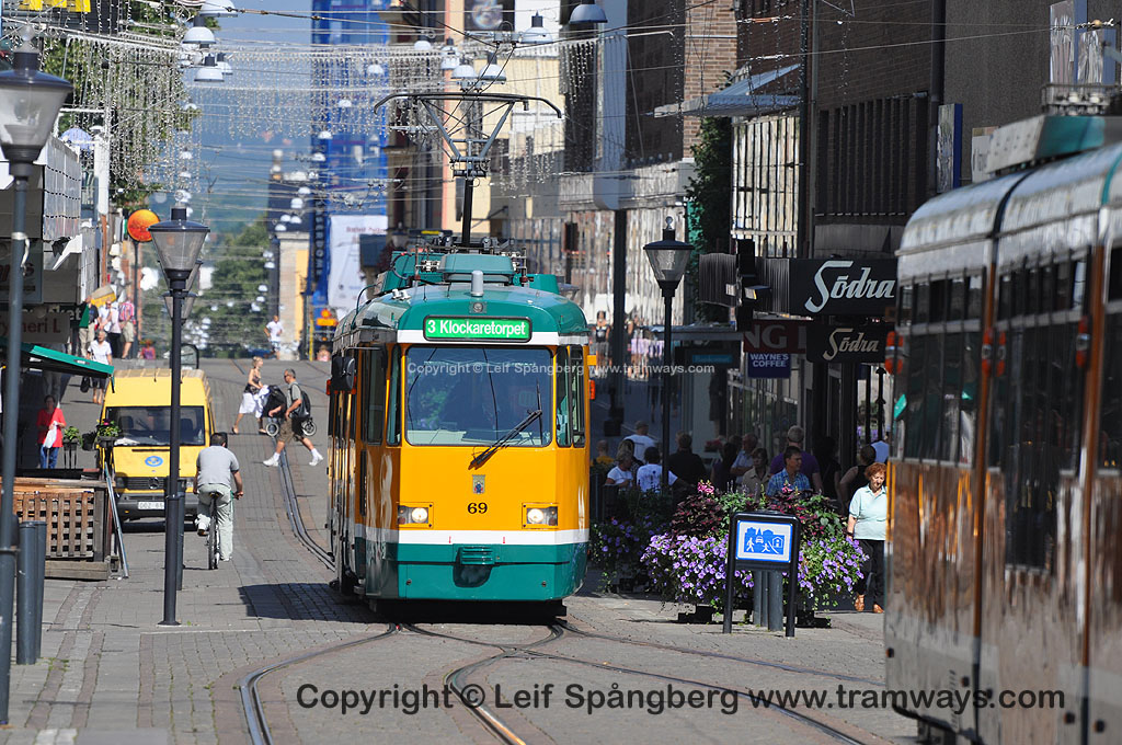 Norrkoping. Sweden Stock Photography - Image: 24784272