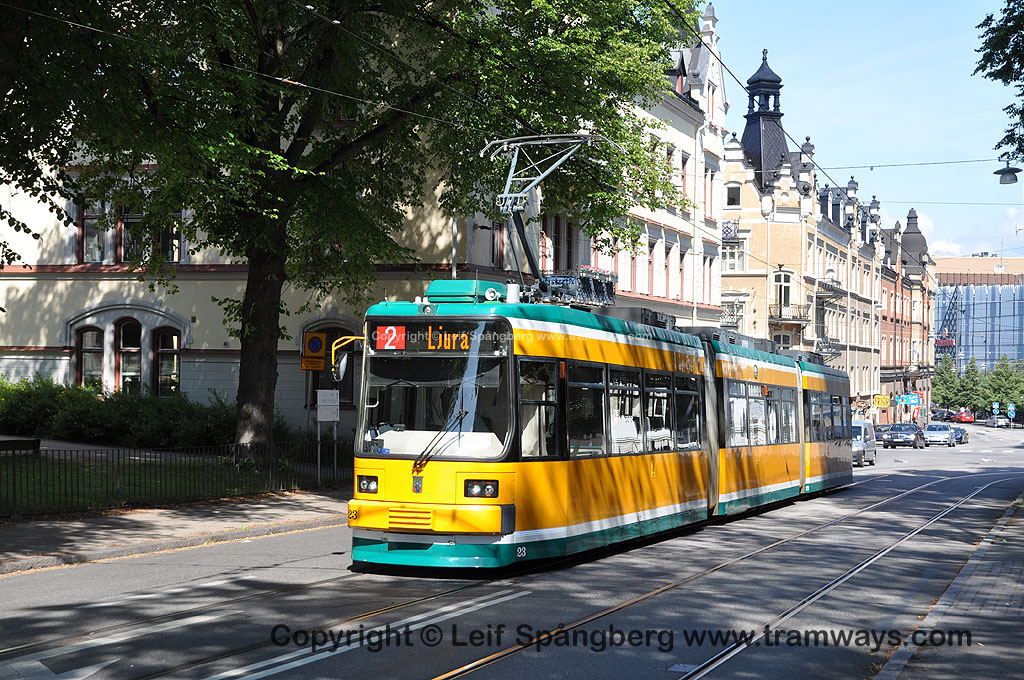 Norrkoping Sweden  city pictures gallery : norrköping, norrkoping, spårvagn, spårväg, sparvagn, sparvag, tram ...